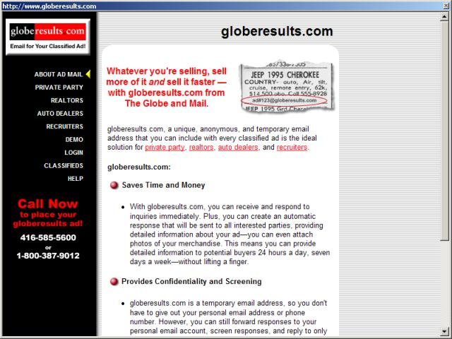 Email Advertise Message 0Px Site Cialis