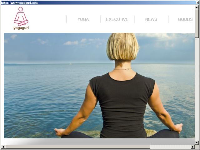 Yogagurl Instruction & Apparel