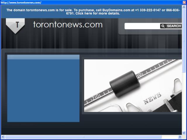 Toronto Hotel Guide: A TorontoNews.com Service